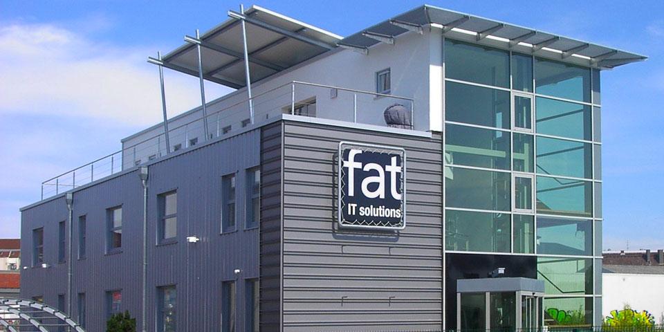 fat Computer GmbH