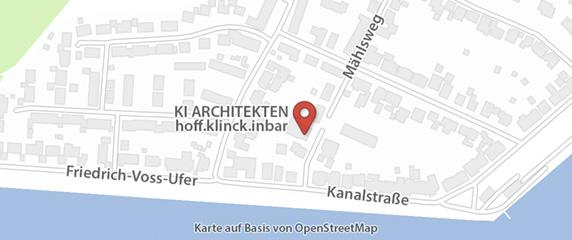 KI Architekten
