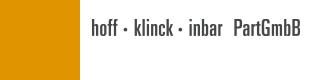 KI ARCHITEKTEN Logo